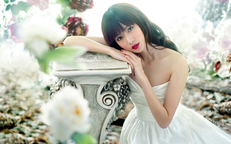Before you become a bride! - Filipina Dating Service