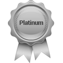 Platinum membership (women)
